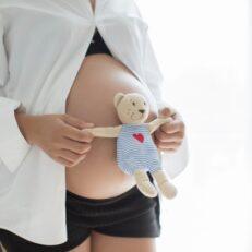 mulher gravida 1150 10364 1 - Casa Crescer