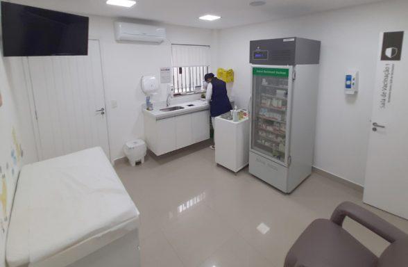 sala-de-vacina